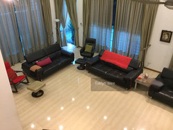 Serangoon Garden Estate (D19), Detached #182800502