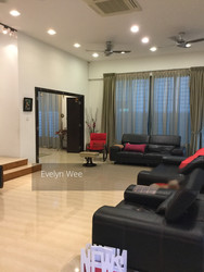 Serangoon Garden Estate (D19), Detached #182800512
