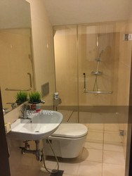 Serangoon Garden Estate (D19), Detached #182800552