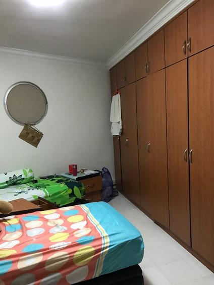 935 Yishun Central 1