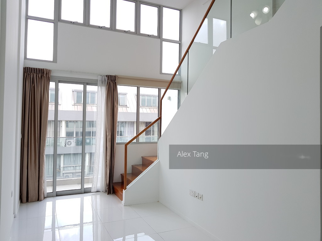 Rangoon 88 (D8), Apartment #182913992