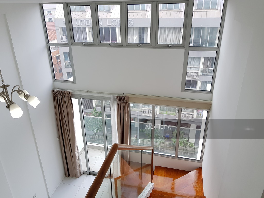Rangoon 88 (D8), Apartment #182914042