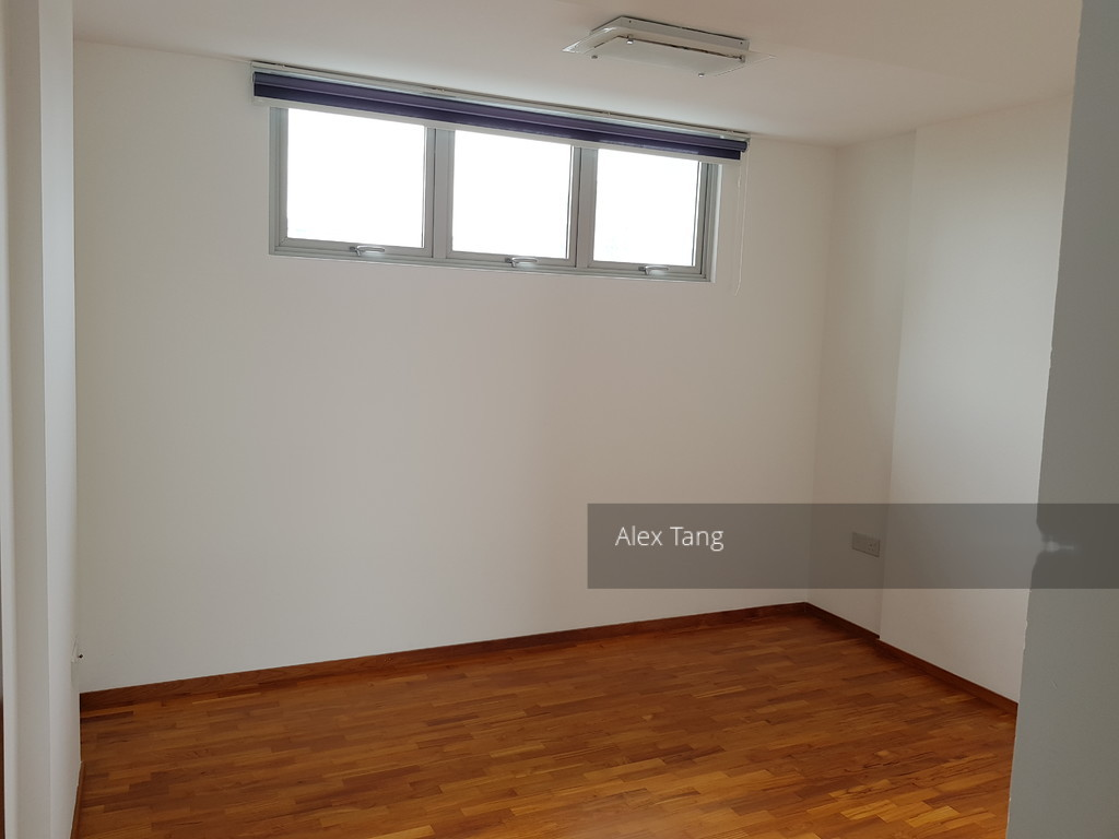 Rangoon 88 (D8), Apartment #182914112