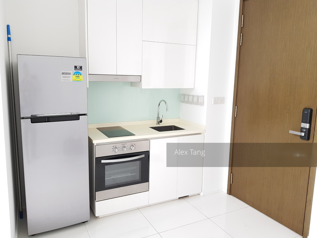 Rangoon 88 (D8), Apartment #182914332