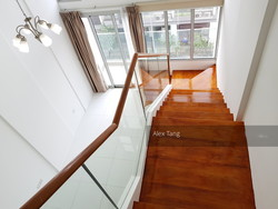Rangoon 88 (D8), Apartment #182913952
