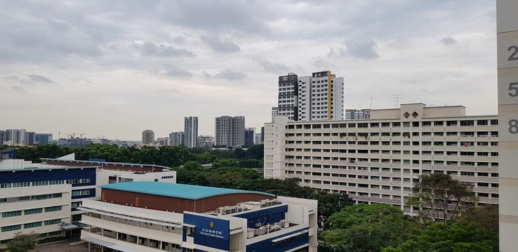 259 Kim Keat Avenue