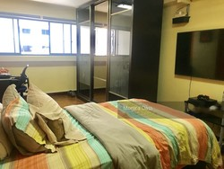 Blk 1 Tanjong Pagar Plaza (Central Area), HDB 5 Rooms #183009132