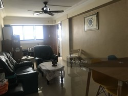 Blk 1 Tanjong Pagar Plaza (Central Area), HDB 5 Rooms #183009152