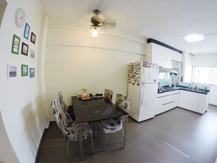 326 Ang Mo Kio Avenue 3