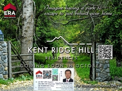 Kent Ridge Hill Residences photo thumbnail #21