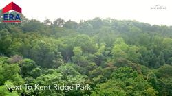 Kent Ridge Hill Residences photo thumbnail #27