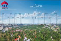 Kent Ridge Hill Residences photo thumbnail #32