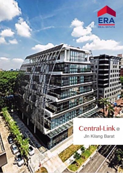 Central-link