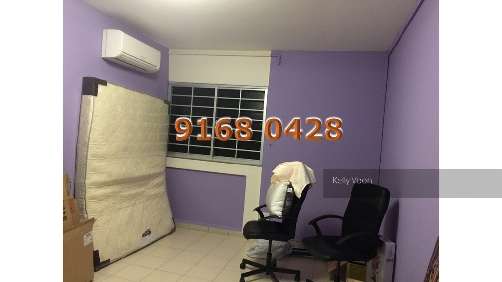 688 Hougang Street 61