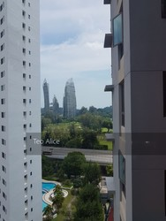 Skyline Residences photo thumbnail #4