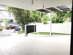 Seletar Hills Estate photo thumbnail #4