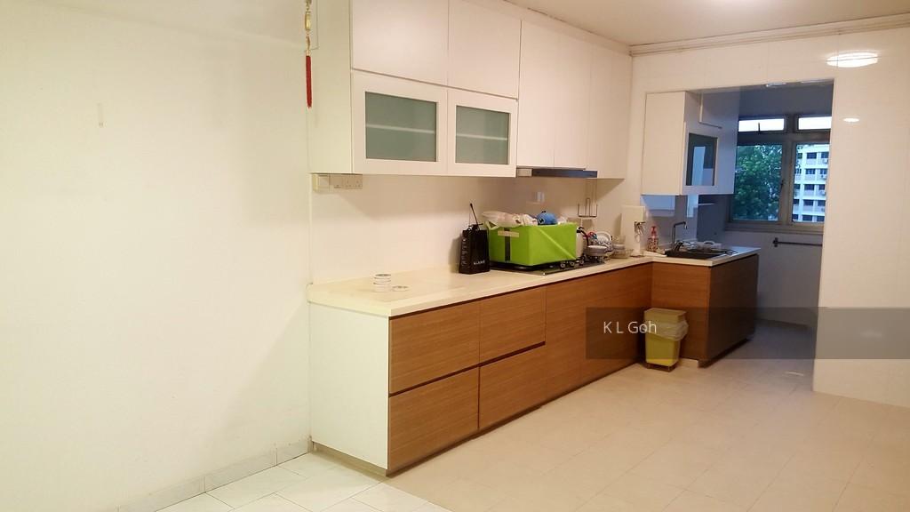 409 Serangoon Central