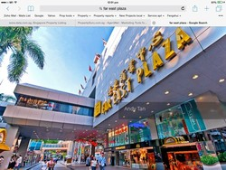 Far East Plaza (D9), Retail #183709602