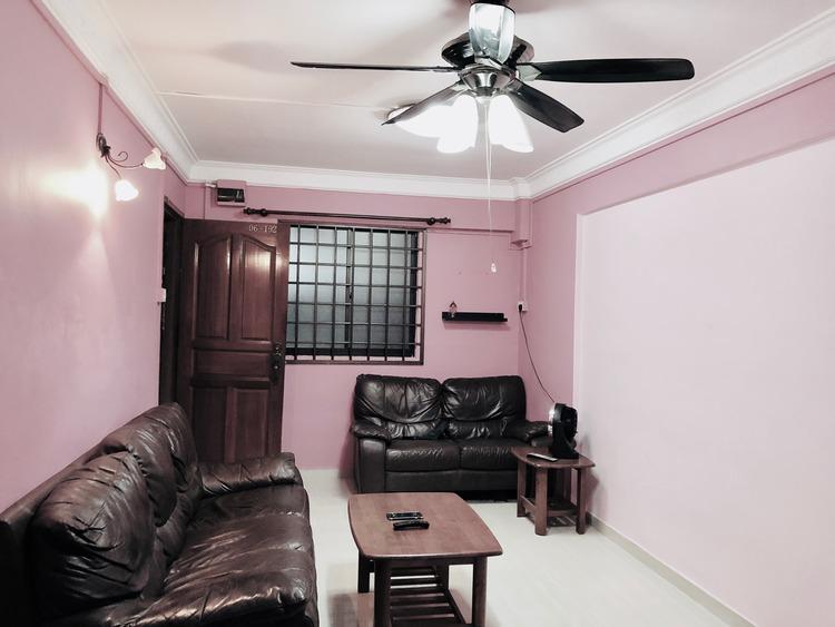 218 Serangoon Avenue 4