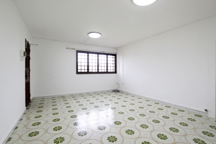 508 Bedok North Avenue 3