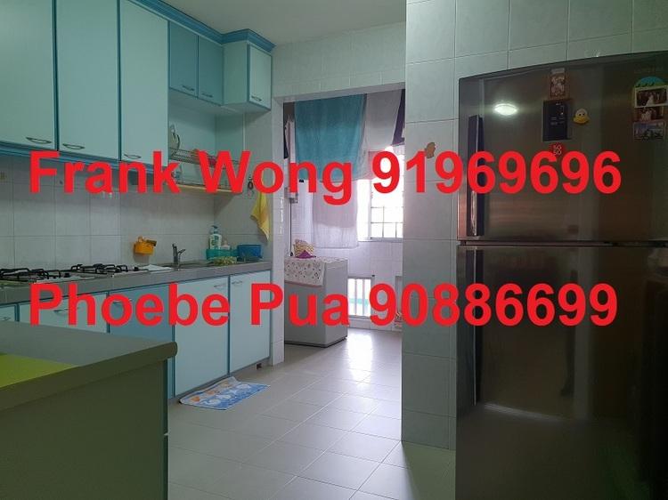 765 Pasir Ris Street 71