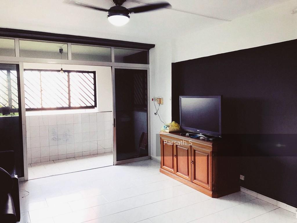 945 Jurong West Street 91