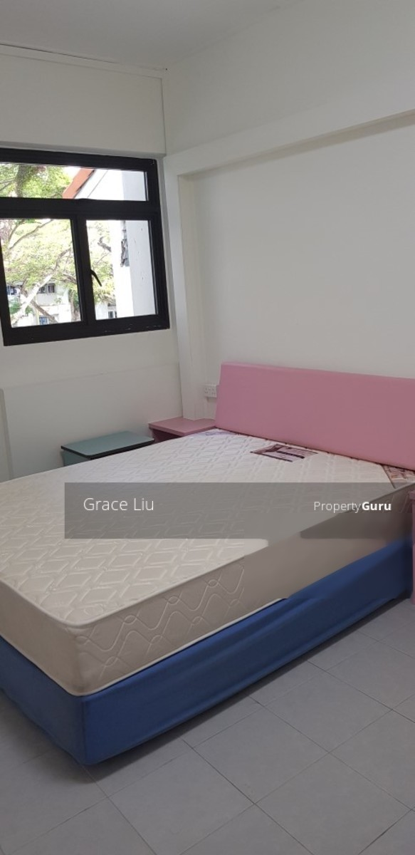 119 Aljunied Avenue 2