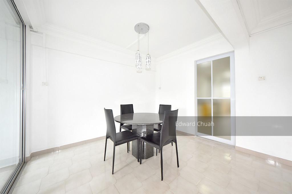 348 Bukit Batok Street 34