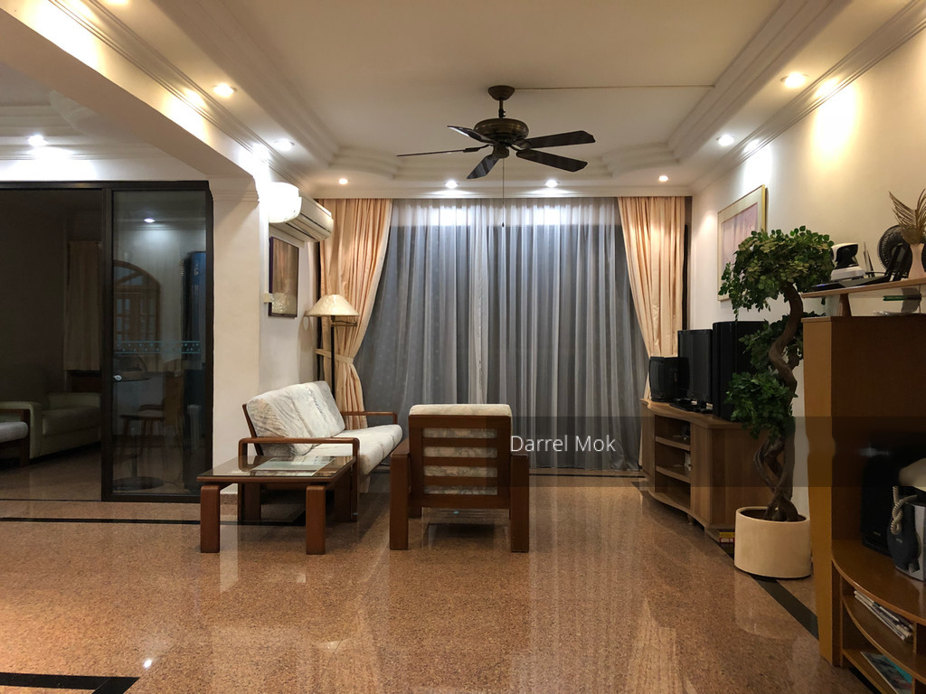 513 Jelapang Road
