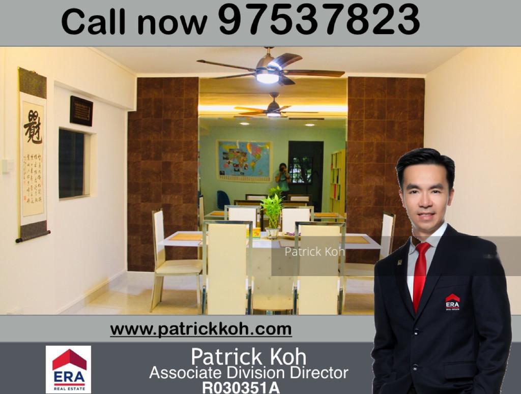 902 Jurong West Street 91