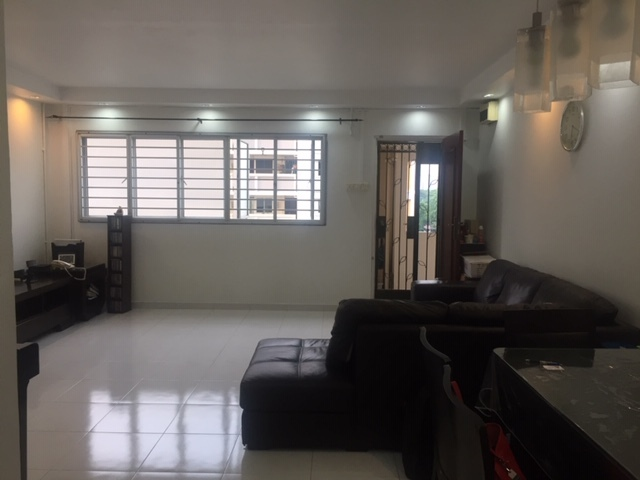 411 Bukit Batok West Avenue 4