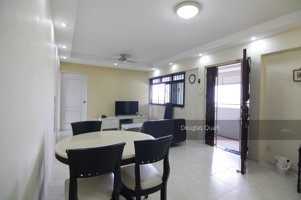 596B Ang Mo Kio Street 52