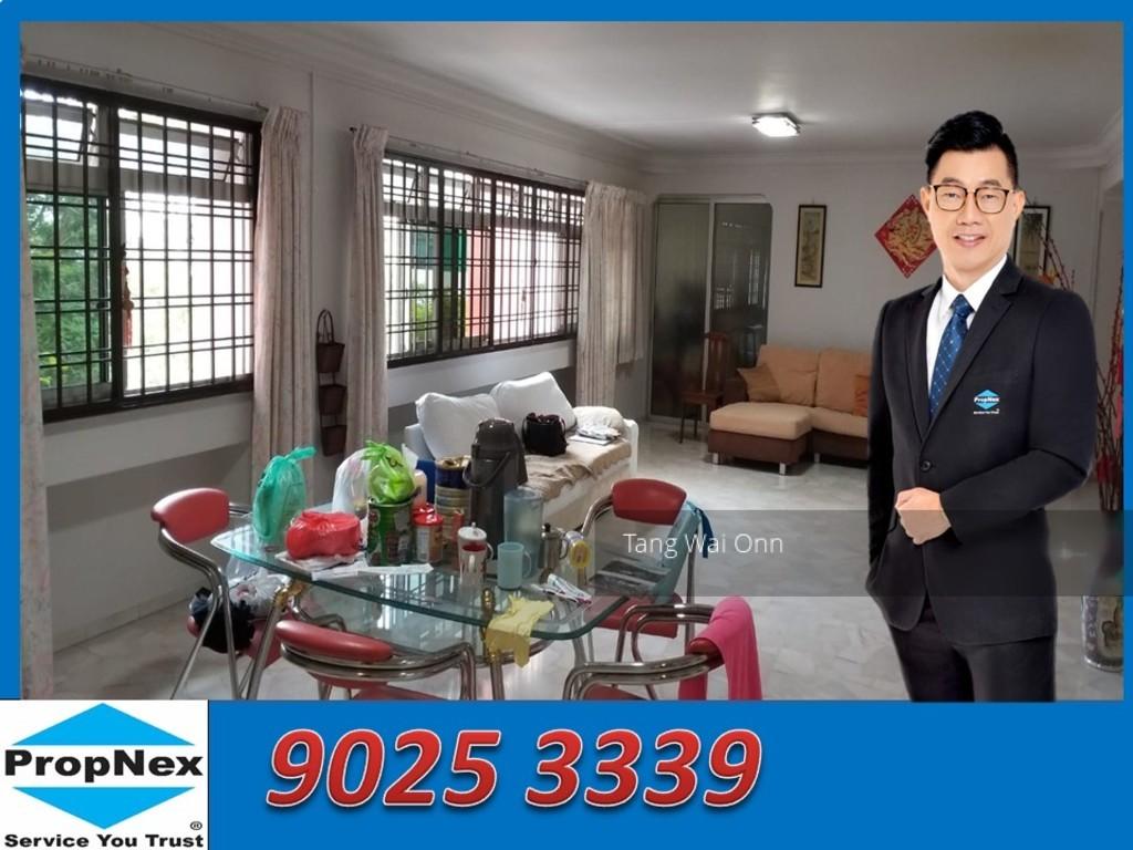 553 Choa Chu Kang North 6