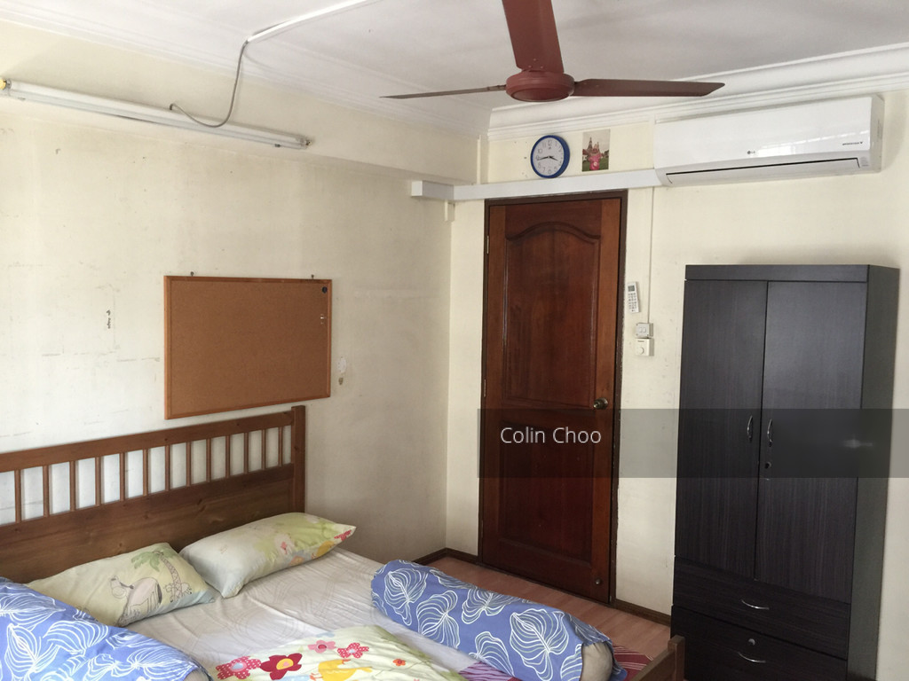 544 Serangoon North Avenue 3
