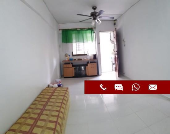 180 Bukit Batok West Avenue 8