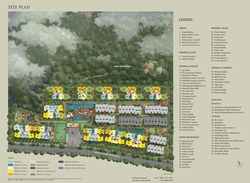 Kent Ridge Hill Residences photo thumbnail #7