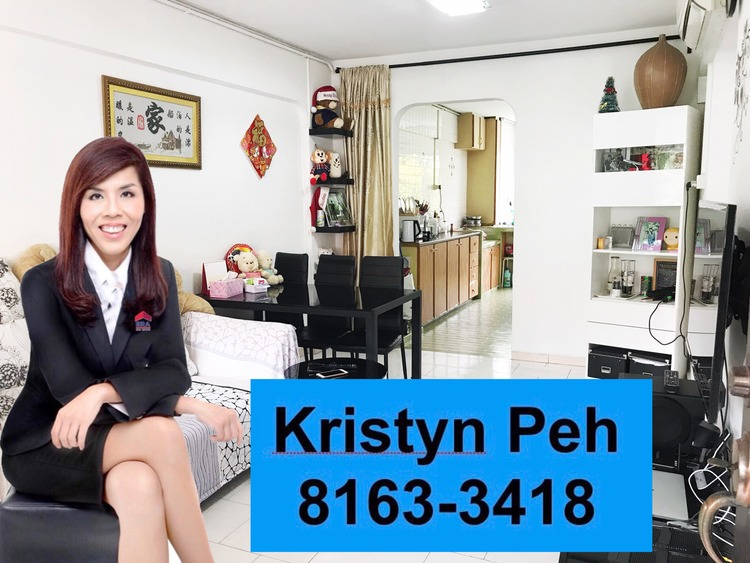 425 Bukit Batok West Avenue 2