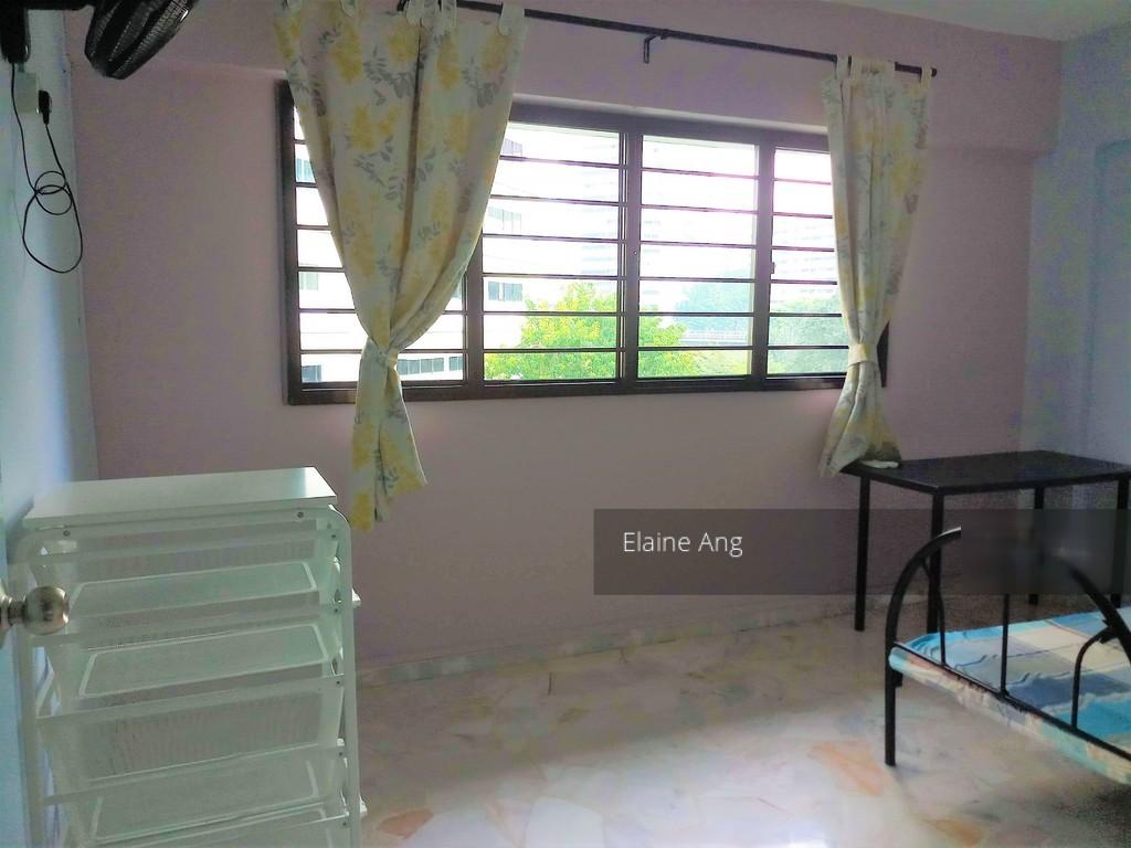 108 Bukit Batok West Avenue 6