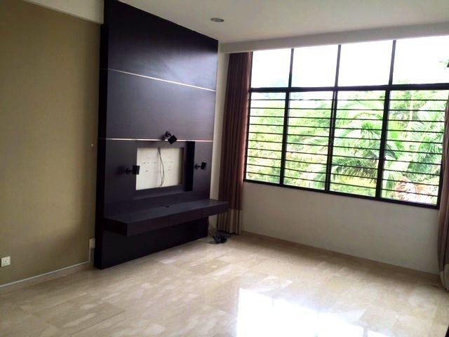 Peirce View Condominium