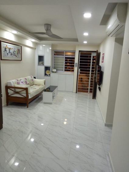 119 Hougang Avenue 1