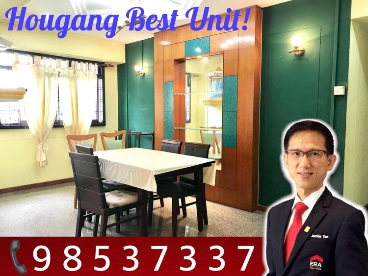 371 Hougang Street 31