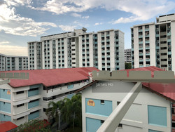 bukit-batok-street-52 photo thumbnail #12