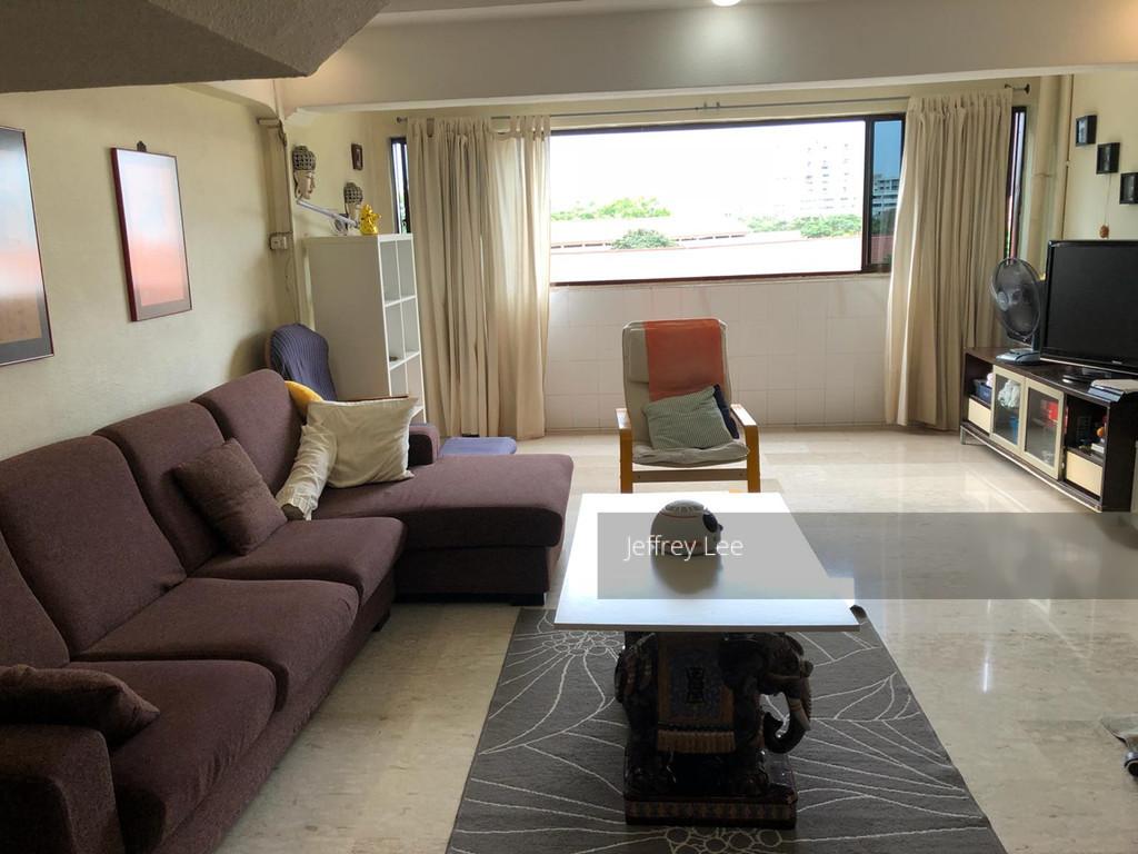 526 Bukit Batok Street 51