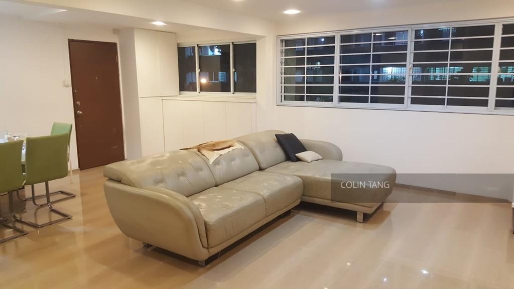 526 Hougang Avenue 6