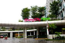 CHANGI CITY POINT photo thumbnail #2