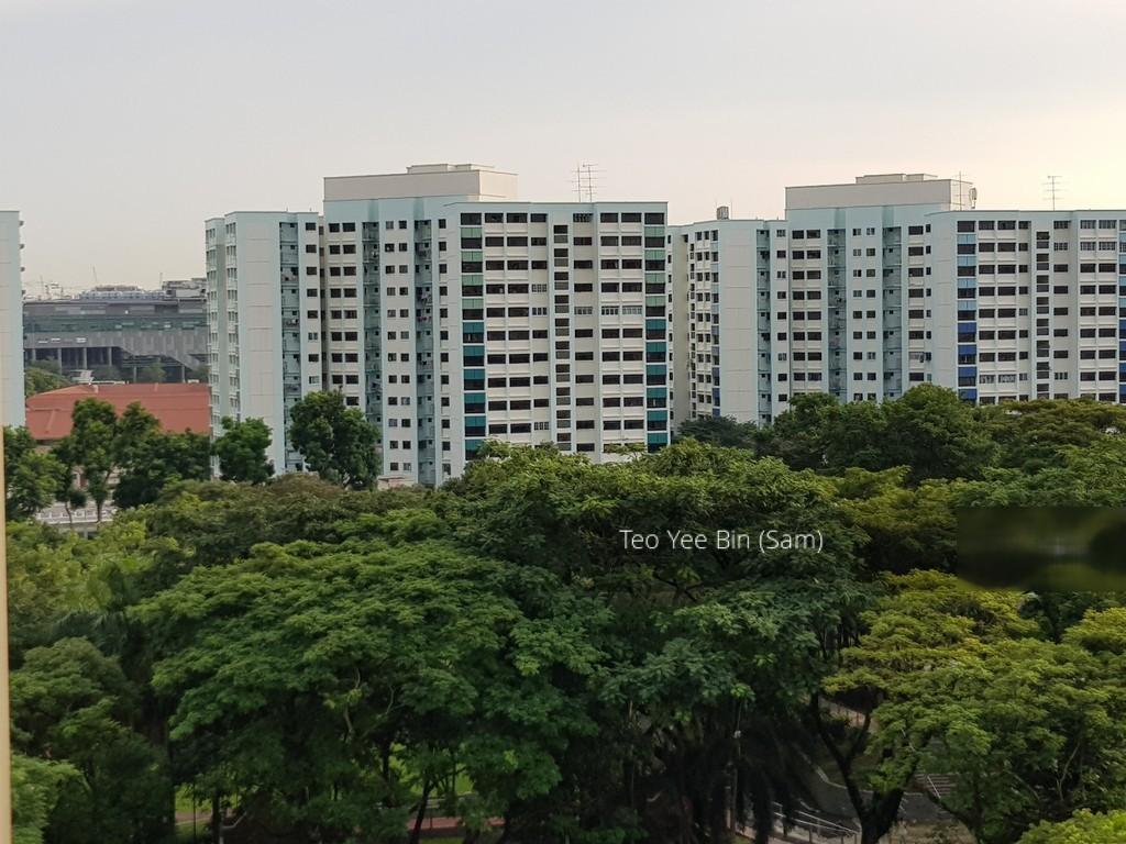 217 Serangoon Avenue 4