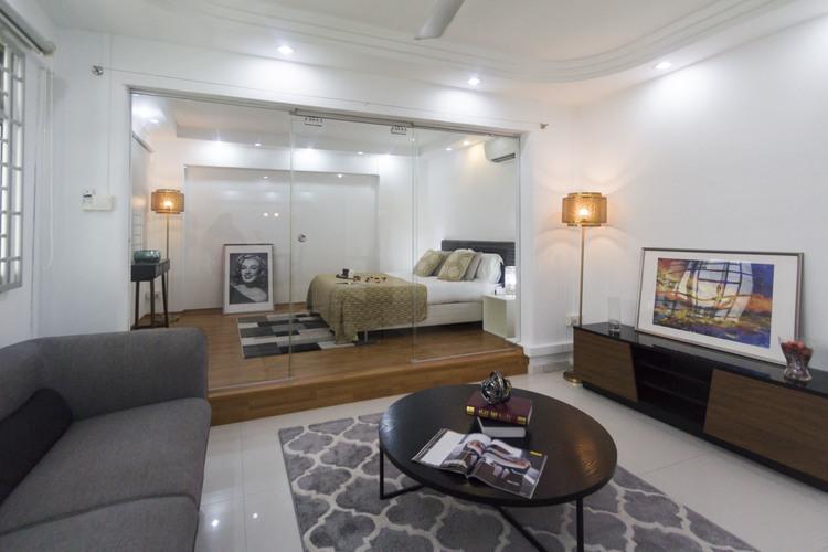 102 Ang Mo Kio Avenue 3