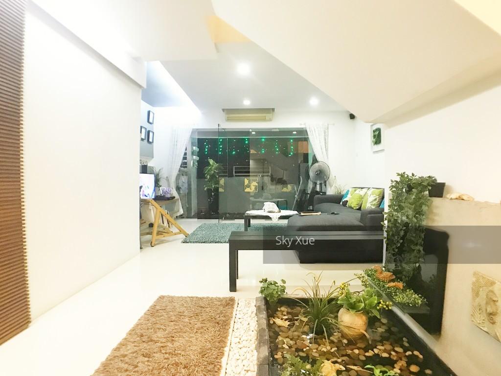 146 Tampines Avenue 5