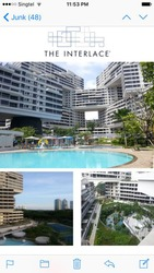 The Interlace photo thumbnail #1