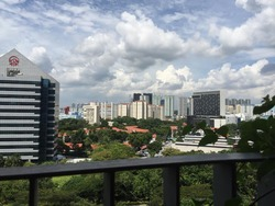 The Interlace photo thumbnail #7